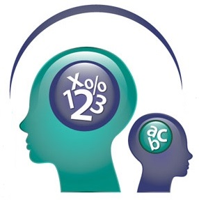 BrainTrainTuitionCentre_logo_fullcolor15.jpg
